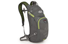 Osprey Viper 13 Sac hydratation Homme gris